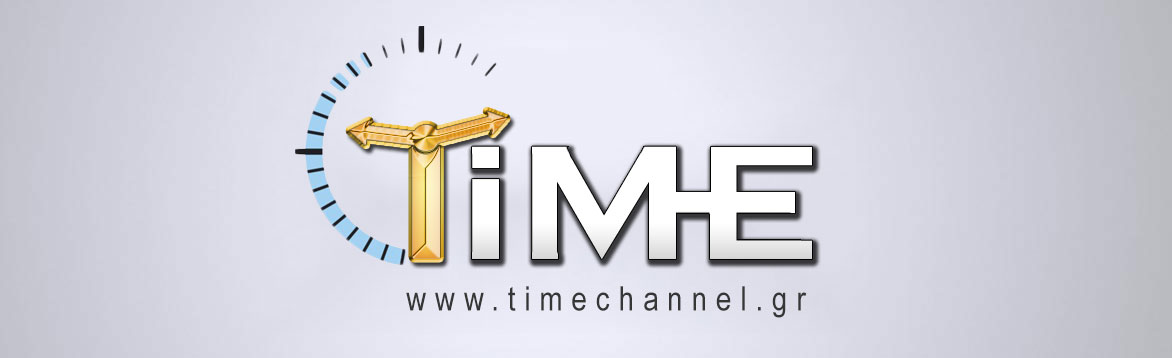 TIME CHANNEL